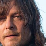 "Voorbeeld ""The Walking Dead"" Smaldeel 6, Aflevering 14 - Promo en Sneak Peak"