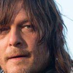 """Prevista """"The Walking Dead"""" ESCUADRILLA 6, Episodio 14 - Promoción y pico del chivato"""