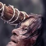 "Dies Daryl Dixon i finalen 6. Season of ""The Walking Dead""?"