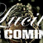 """Was zum Finale der 6. Staffel von """"The Walking Dead"""" bereits bekannt ist, inkl Promo Video"""