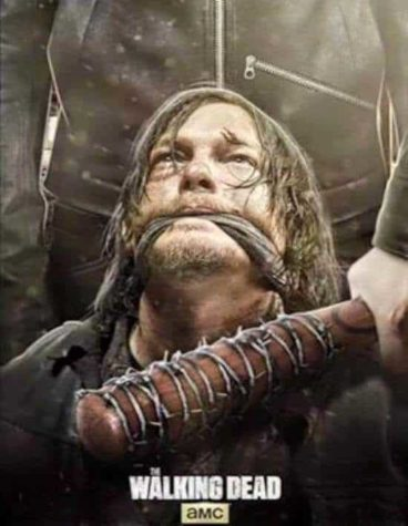 "Anteprima & quot; The Walking Dead"" Squadrone 6, Episodio 15 - Promo und Sneak Peak"