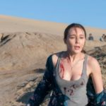 "Esikatselu ""Fear Walking Dead"" Laivue 2, Episodi 3 - Promo ja Sneak Peak"