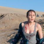 "Förhandsgranska ""Frukta The Walking Dead"" Squadron 2, Episod 3 - Promo och Sneak Peak"