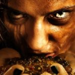 Mordida – Trailer e cartaz