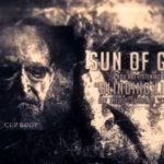 DBD: luce accecante – Sun di Gaia