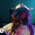 DHF: High worden – Rob Zombie