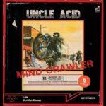 DBD: Mind Crawler – Uncle Acid & The Deadbeats