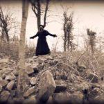 DH: cuervos de llamada – Crematorio