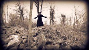 DBD: Ravens Calling - Crematory