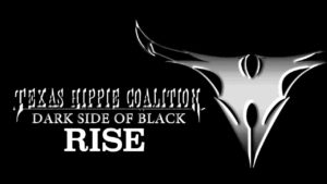 DBD: Nousta - Texas Hippie Coalition