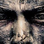 DBD: Self Proclaimed Gods – Subliminal Fear