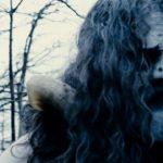 DBD: The Eyes of Giants – Heidra