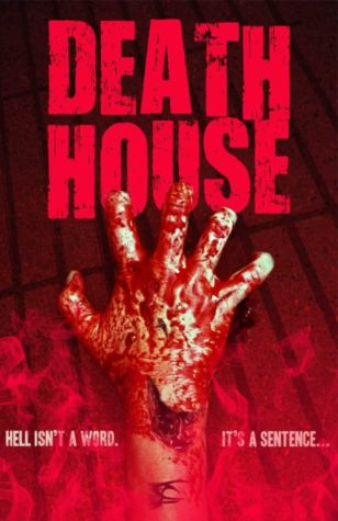 Death House – Poster