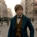 Fantastic Beasts and Where To Find Them – TRAILER