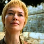 """Game of Thrones"" Escadron 6: Nouveau trailer montre Bran adulte"