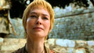 "6. Staffel ""Game of Thrones"" gratuitement et légalement Stream"