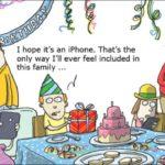 Födelsedagwishes idag