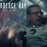 Itsenäisyyspäivä 2: Wiederkehr – TV-Spot