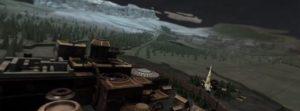 """""""Game of Thrones"""" Vorspann als 360° Video"""