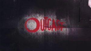 """""""Outcast"""" börjar på 6. Juni als """"Walking Dead""""-Nachfolger im TV"""