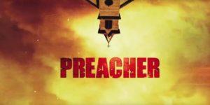 Preacher: Morgen ist die deutsche Serien-Premiere