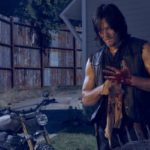 Ride with Norman Reedus: Promo video and information about the new series