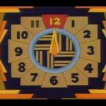 Sesamstrasse: Wie man mit einem Flipper in den 70er Jahren Zahlen gelehrt hat