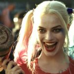 Suicide Squad – New crazier Trailer