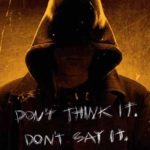 The Bye Bye Man – Poster and Trailer