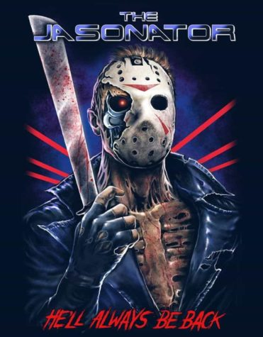 The Jasonator
