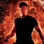 The Horde (2016) – Trailer und Poster