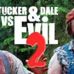 Tucker & Dale vs Evil 2: Nun ist die Fortsetzung zur Horror-Komödie offiziell