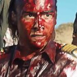 "Voorbeeld ""Fear The Walking Dead"" Smaldeel 2, Aflevering 2 - Promo en Sneak Peak"