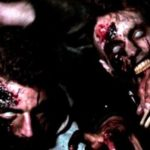 Reale di caccia Zombie in un centro commerciale: Zombie Shopping Mall