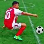 100 Fussball Fails