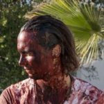 "Voorbeeld ""Fear The Walking Dead"" Smaldeel 2, Aflevering 4 - Promo en Sneak Peak"