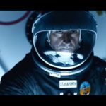 Approaching the Unknown – TRAILER