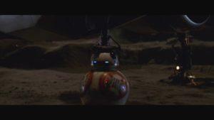 BB-8 XP
