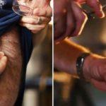 Belly Button Beer: Ølet brygget med navle bakterier