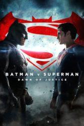 """& Quot; Batman mod Superman: Dawn of Justice"""""""