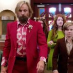 Captain Fantastic – Trailer