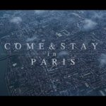 Come & Stay in Paris