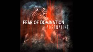 DBD: Adrenalin - Fear Of Domination