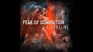DBD: adrenalin - Domination Of Fear