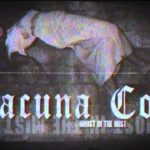DHF: Ghost In The Mist – Lacuna Coil