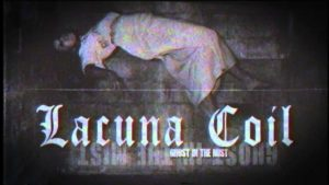 DBD: Ghost in the Mist - Lacuna Coil