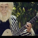 DBD: Her er To The Crazy Ones – John 5 & The Creatures