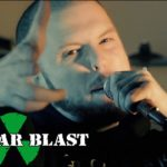 DBD: Regarder vers le bas The Barrel Of Today – Hatebreed
