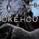 DHF: Smokehound – Duivel Gone Openbare