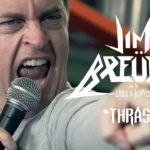 DBD: Thrash – Jim Breuer and the Loud & Rowdy